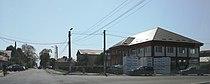 RO BZ Pogoanele 2.jpg