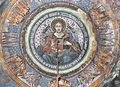 RO GJ Biserica Sfantul Ioan din Cojani (16).JPG