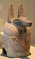 RPM Ägypten 186a.jpg