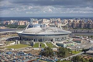 RUS-2016-Aerial-SPB-Krestovsky Stadium 01