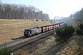 RWE 565.jpg