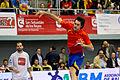 Raúl Entrerríos - Jornada de las Estrellas de Balonmano 2013 - 01.jpg
