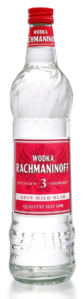 Rachmaninoff Vodka.png