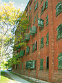 Rack House D at the Distillery District (2).jpg