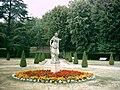 Raczyński Palace in Rogalin11.JPG