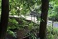 Radeberg Brücke Tobiasmühle Fussweg.jpg
