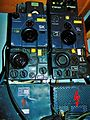 Radio set from German military airplane.JPG