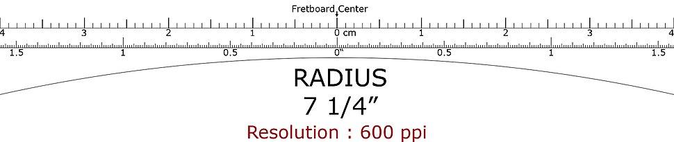Radius 7 %C2%BC%E2%80%9D 600ppi