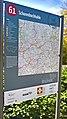 Radrevier.ruhr Knotenpunkt 61 Schurenbachhalde Karte.jpg