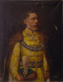 Radvánszky II. Antal.png