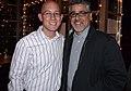 RafaelMandelman&JohnAvalos.jpg