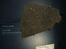 Ragland meteorite.jpg