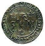 Raha; 3 markkaa - ANT3-52 (musketti.M012-ANT3-52 1).jpg