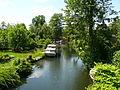 Rahnsdorf Schleiengang Kanal V-001.JPG