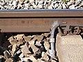 Rail TZ 09 54E3.jpg