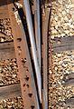 Railroad switch welded frog.jpg
