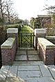 Railway Chateau Cemetery.1.JPG