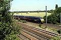Railway lines - geograph.org.uk - 332877.jpg