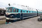 RailwaymuseumSPb-136.jpg