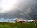 Rainbow over Boulder.jpg