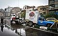 Rainy day of Tehran - 20 November 2011 10.jpg
