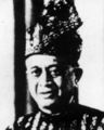 Raja Tun Uda Raja Mohamad.png
