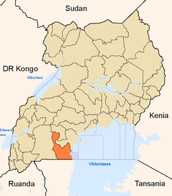 Rakai District Uganda.png