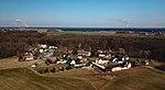 Ralbitz-Rosenthal Laske Aerial.jpg