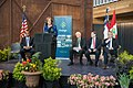 Raleigh Union Station Grand Opening 05.jpg