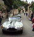 Rallye des Princesses 2014 Châteaudun.jpg