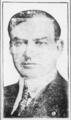 Ralph D. Cole.png