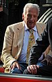 Ralph Kiner - Baseball HOF Induction 2013.jpg