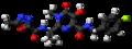 Raltegravir-3D-balls.png