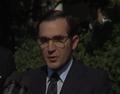 Ramalho Eanes no Relvado Sul da Casa Branca 1983-09-15.png