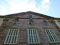 Rambervillers-Château des Capucins (15).jpg