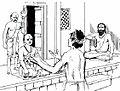 Ramdas-vasudev swami.jpg