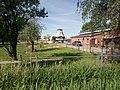 Ramhusen Holländerwindmühle 1.jpg