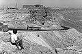Ramon Crater 1960.jpg