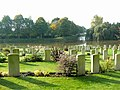 Ramparts Cemetery, Lille Gate 2.jpg