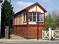Ramsbottom signal box East Lancashire Railway (1).jpg