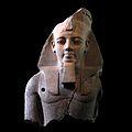 Ramses II-IMG 4382-black.jpg