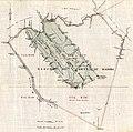 Rancho Cañada del Corte de Madera map.jpg
