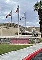Rancho mirage city hall.jpg