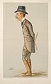 Randolph Henry Spencer-Churchill, Vanity Fair, 1889-01-05.jpg