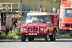 Range Rover Fire Response (7945899018).jpg