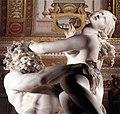 Rape of Proserpina - Gian Lorenzo Bernini.jpg