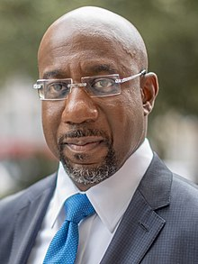 Raphael Warnock for Senate (cropped).jpg