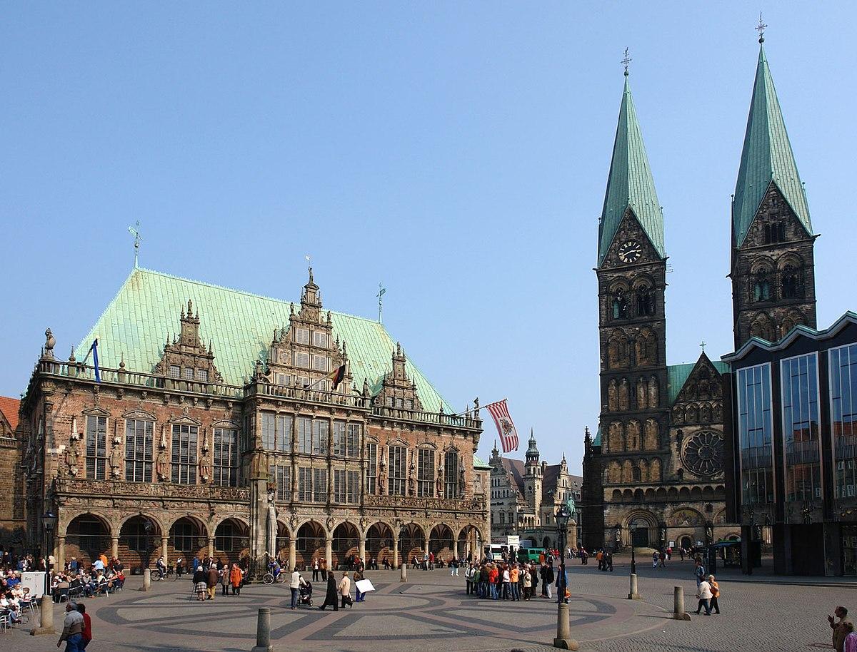 Bremen 4 Singlebörse
