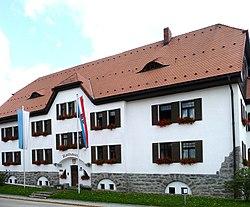 Rathaus Haidmühle-2.JPG