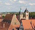 Rathaus und Kirche Markgröningen vOT Web.jpg